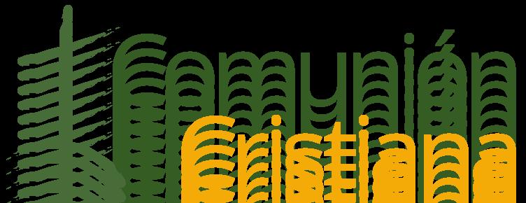 Comunión Cristiana