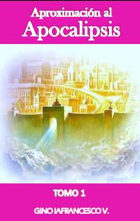 Aproximacion al Apocalisis - Tomo I