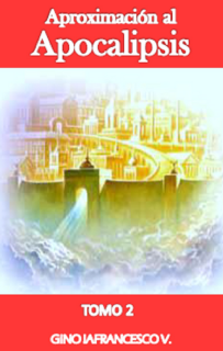Aproximacion al Apocalisis - Tomo II